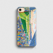 plainmoor  3D Phone case